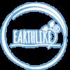 EARTHLIKE-LOGO